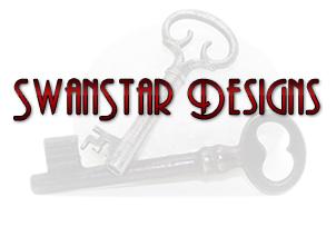 SwanStar Designs