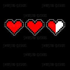 @SwanStar Designs