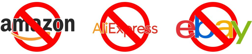 no-amazon-aliexpress-ebay
